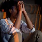 Emotionen stellen Reaktionen auf äußere und innere Reize dar