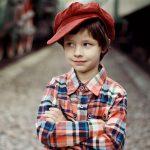 Kindercoaching kann wundervolle Veränderungen in ihrem Kind bewirken