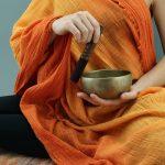 Entspannungsverfahren sind in anderen Kulturen schon lange Teil der Mentalhygiene